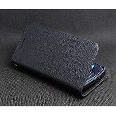 Case Cover for Samsung Galaxy Core SM-G386F