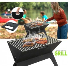 Cahors Portable Barbecue Grill