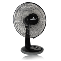 Table Fan BR- 16 -85