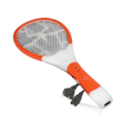 Mosquito Racket - BR-8701