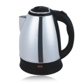 Cordless Kettle BR - 181