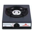 Single Burner Gas Stove BR – 990T