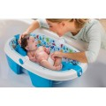 Infant Foldaway Baby Bath