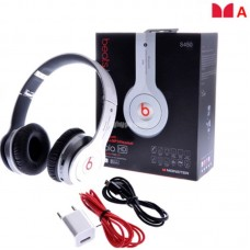 Beats Solo Blootooth Headphone by Dr. Dre