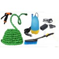 CheJiba Car Washer Kit