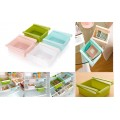 Multifunctional Drawer Type Plastic Storage Box