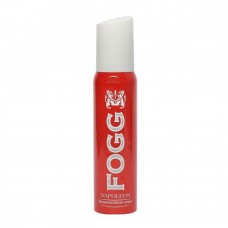 Fogg Napoleon Body Spray