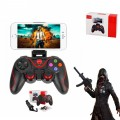 Wireless Gamepad for Andriod Smart Phone & IOS