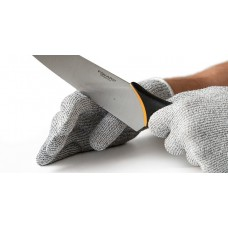 High Quality Cut Resistant Gloves