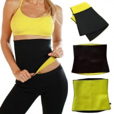 Neotex Hot Shaper Hot Belt