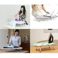 Mini Ironing Board/Laptop Table