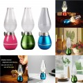 Retro Classic Blow LED Lamp (USB Rechargeable)
