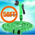 Expandable Magic Hose Pipe - 50ft