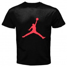 Jumpman T-Shirt for men
