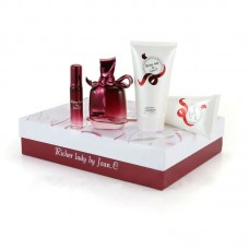 Richer Lady Gift Pack