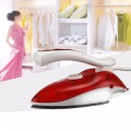 Dream and Steam Iron