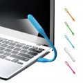 Portable USB LED Light Lamp