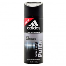 Adidas Deo Body Spray - 150ml