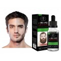 Aichun Beard Growth Essential Oil