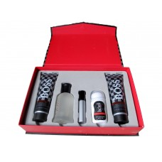 Big Boss Gift Set