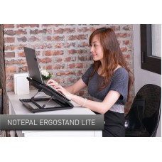 Notepal EgroStand