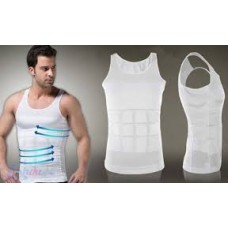 Slim n Lift Vest for Men
