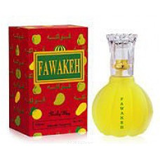 Fawakeh Women Fragrance