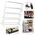 Huayida Shoe Rack | 5-Tier